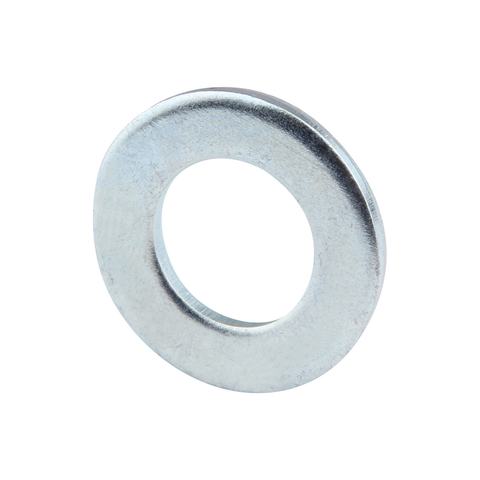 Ruwag Stainless Steel Washer