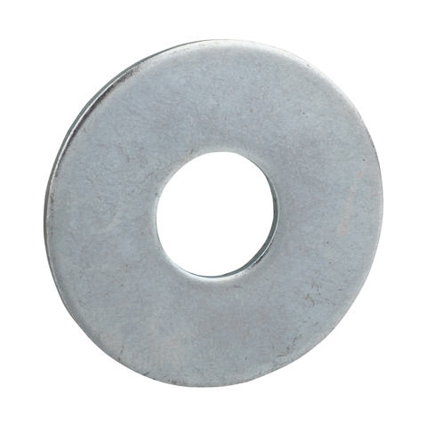 Ruwag Special Flat Washers