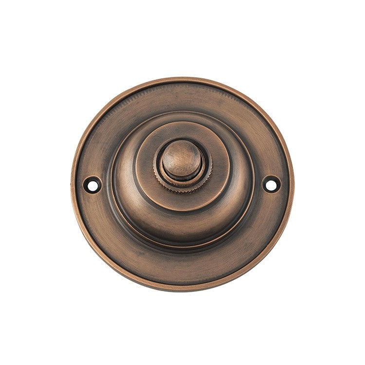 Door Bell 5500 (Multiple Finishes)