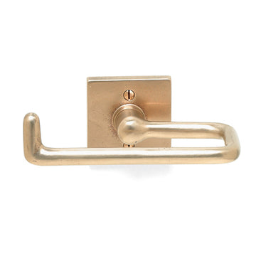Sun Valley Bronze Toilet Roll Holder