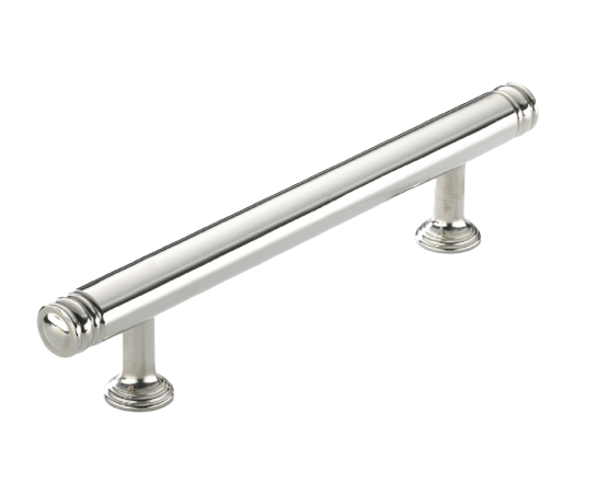 Armac Martin Sutton Pull (Multiple Sizes & Finishes)