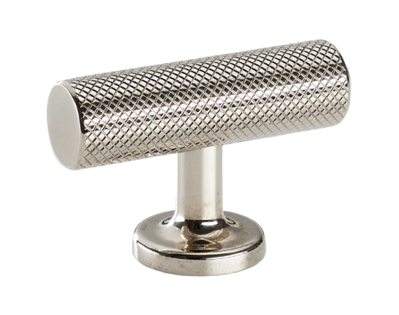 Armac Martin Sparkbrook T-Knob (Multiple Sizes & Finishes)