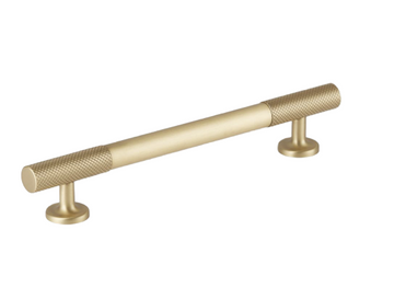 Sparkbrook Pull (Multiple Sizes & Finishes)