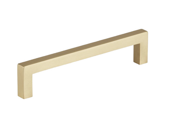 Bromsgrove Pull (Multiple Sizes & Finishes)