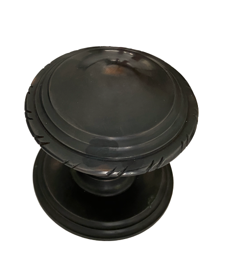 Centre Knob 2536 (Multiple Finishes)