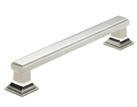 Armac Martin Jefferson Pull (Multiple Sizes & Finishes)