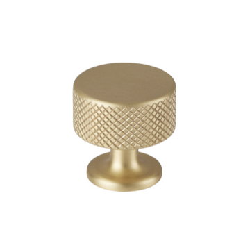 Armac Martin Sparkbrook Knob (Multiple Sizes & Finishes)