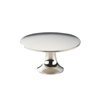Armac Martin Apollo Knob (Multiple Sizes & Finishes)