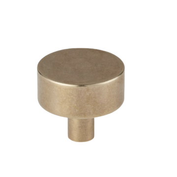 Mix Knob (Multiple Sizes & Finishes)