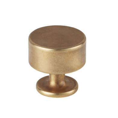 Armac Martin Kingsheath Knob (Multiple Finishes)