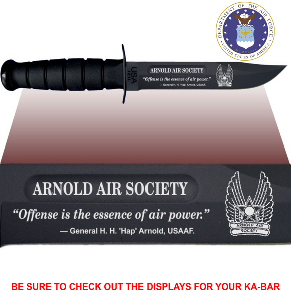 AF88 - AIR FORCE Commemorative -