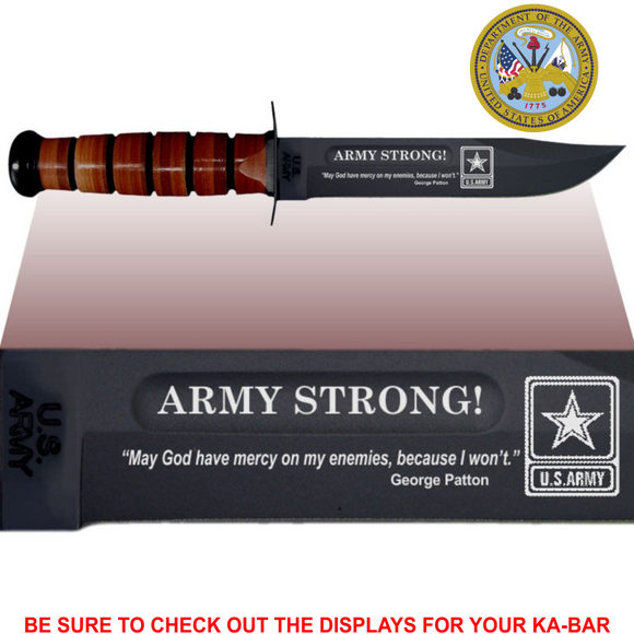 AR80 - ARMY Commemorative -