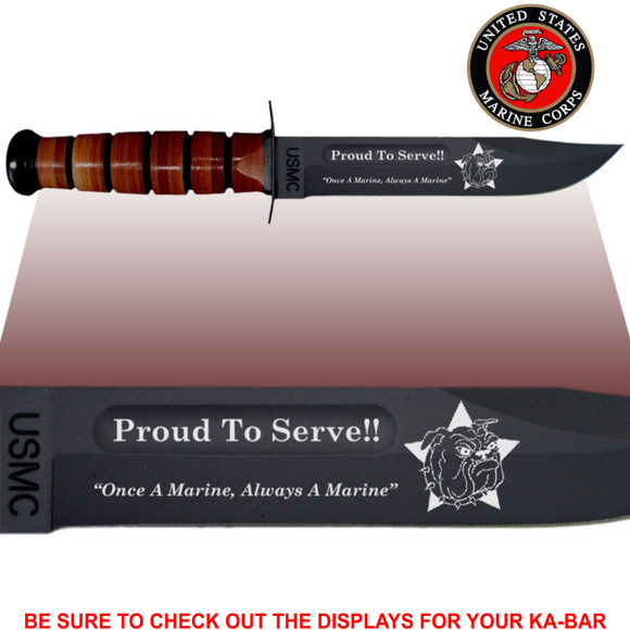 MC88 - MARINE CORPS Commemorative -