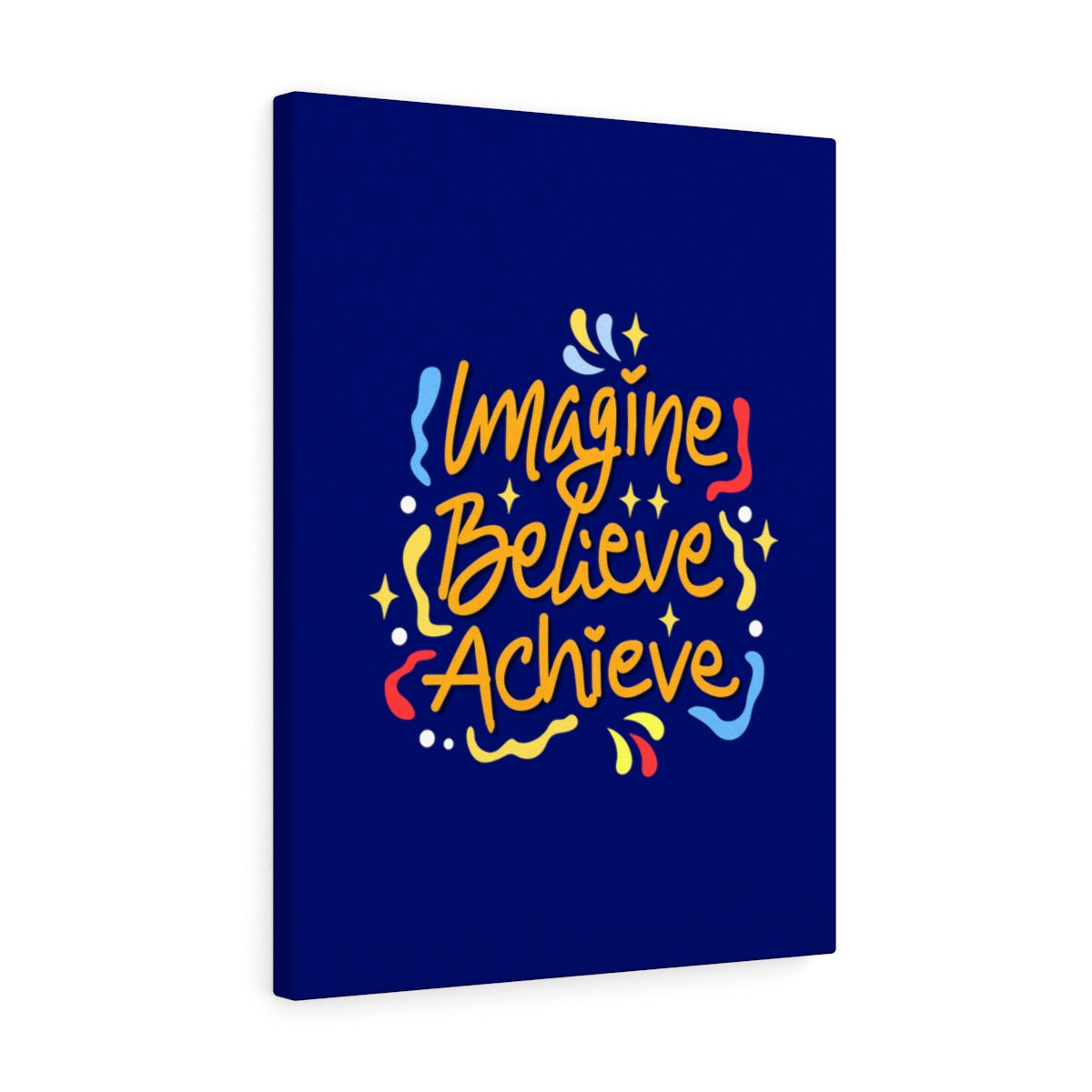 ImagineBelieveAchieve