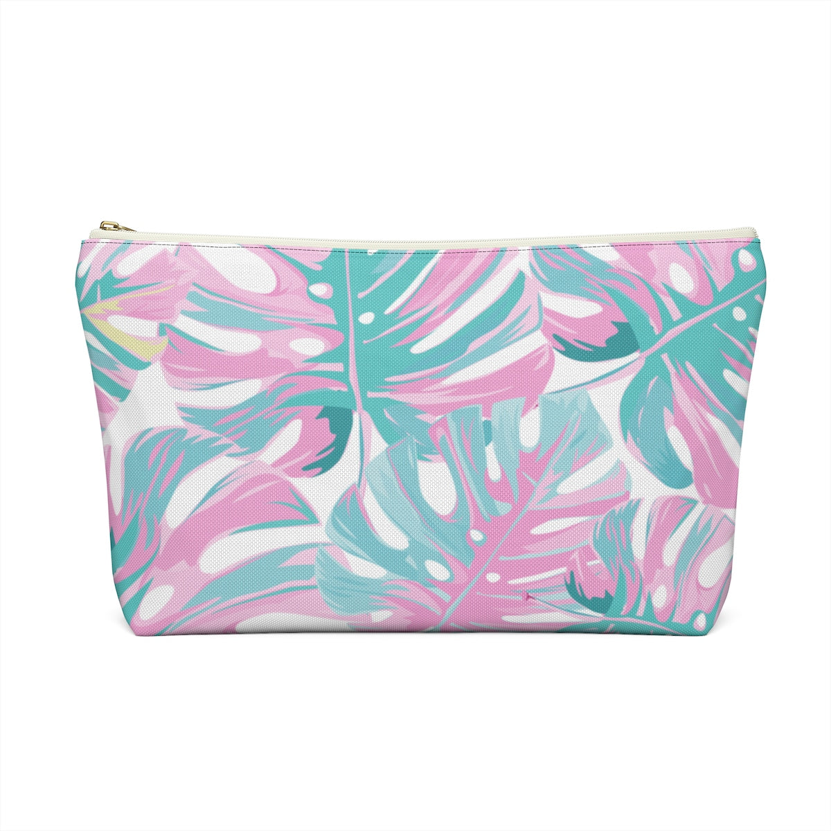 Palm Accessory Pouch