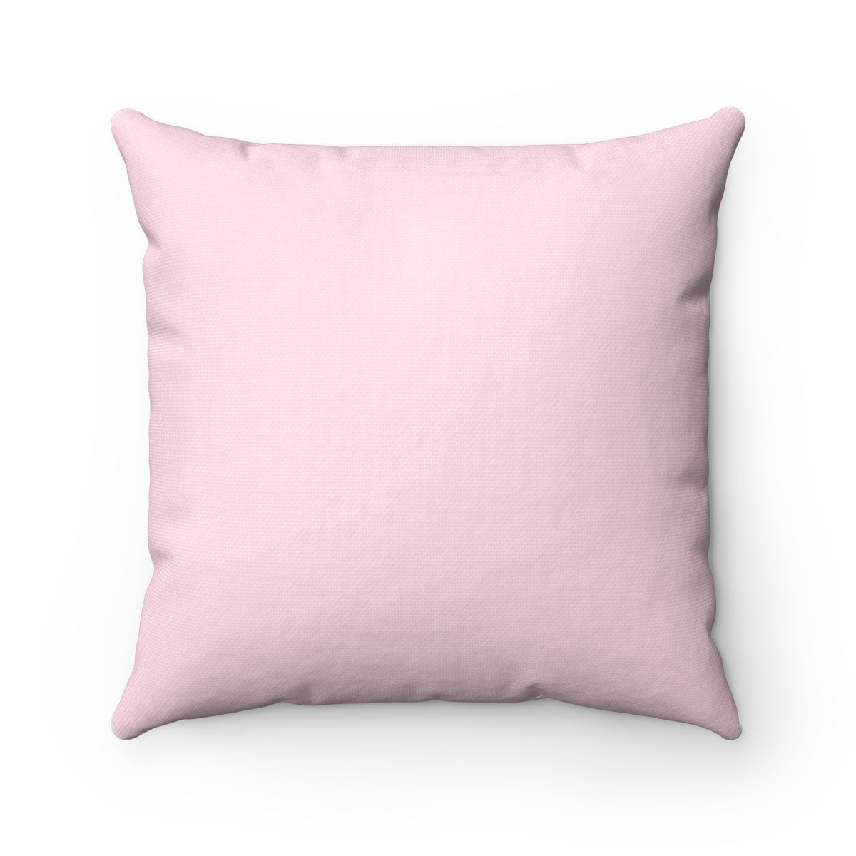 Beyond Cool Pillow