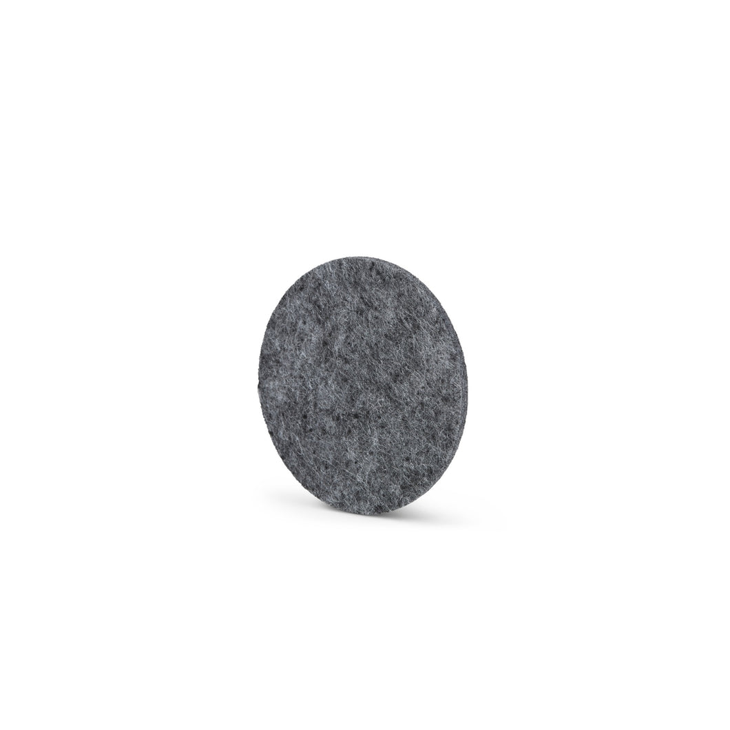 280-430-FELTD1-SUPER-DRY-DESICCANT-AIR-DRYER-FELT-FOR-D1-280-110