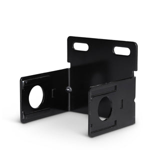 300-170-SUPER-DRY-MOUNTING-BRACKET-MBK-1/2-FOR-300-120-300-110-300-100