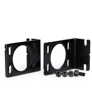 300-171-SUPER-DRY-MOUNTING-BRACKET-MBK-1-FOR-300-101-300-111-300-121