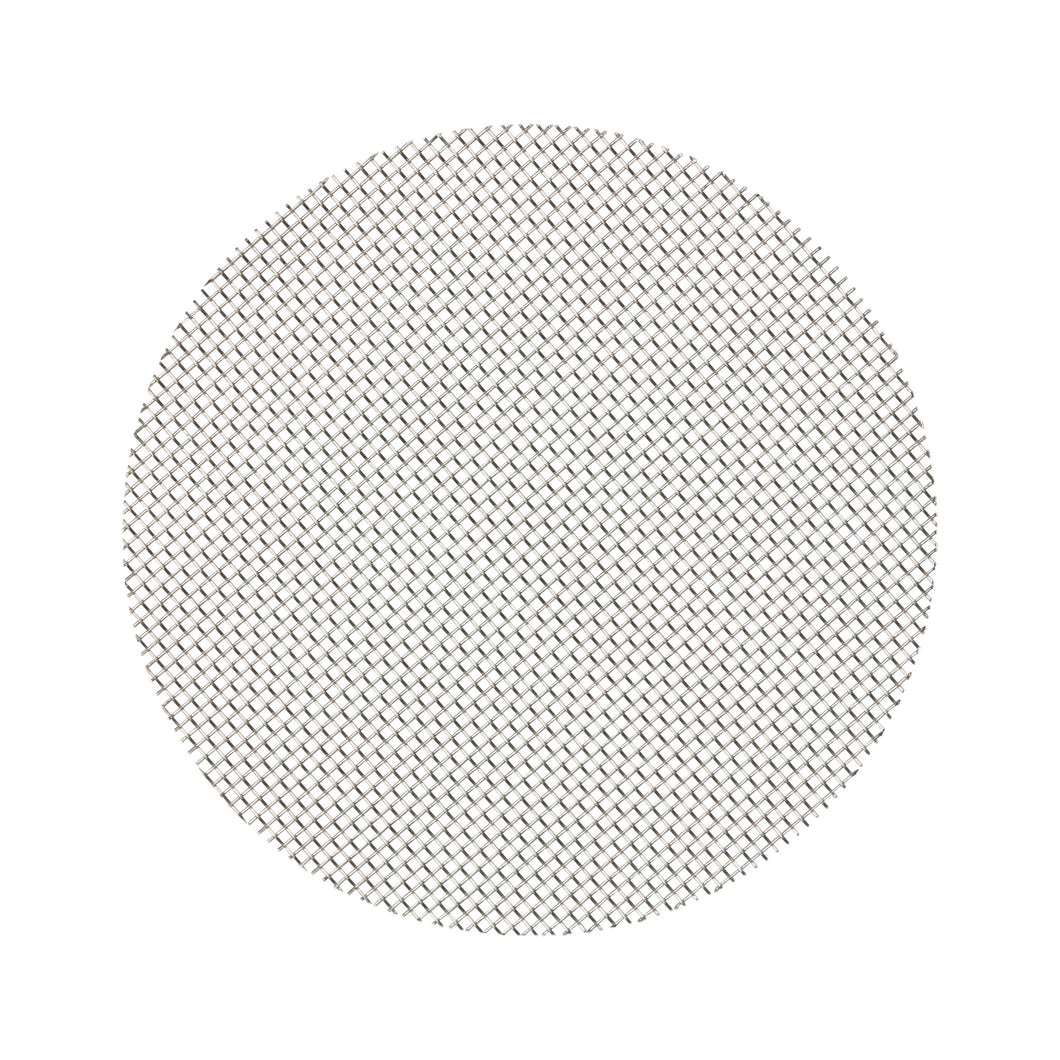 280-307-SCD4-SUPER-DRY-DESICCANT-AIR-DRYER-STAINLESS-STEEL-GRIDS-FOR-D-4-280-140