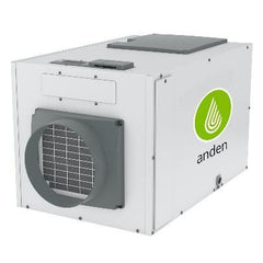 Anden Dehumidifier 130 Pints / Day