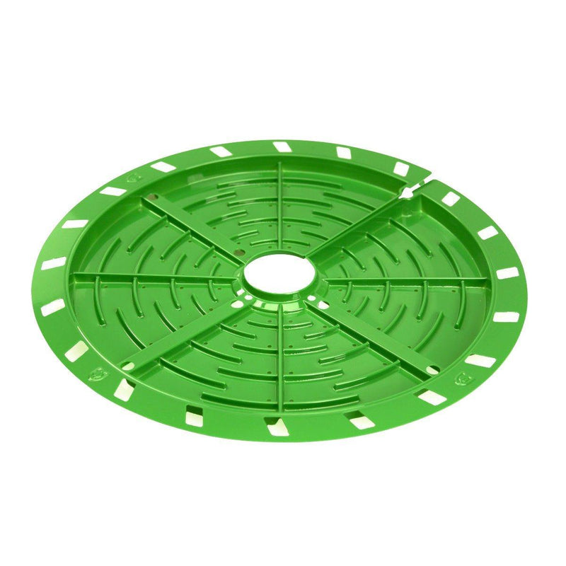 FloraFlex Round Matrix (12 / Pk) - GrowDudes