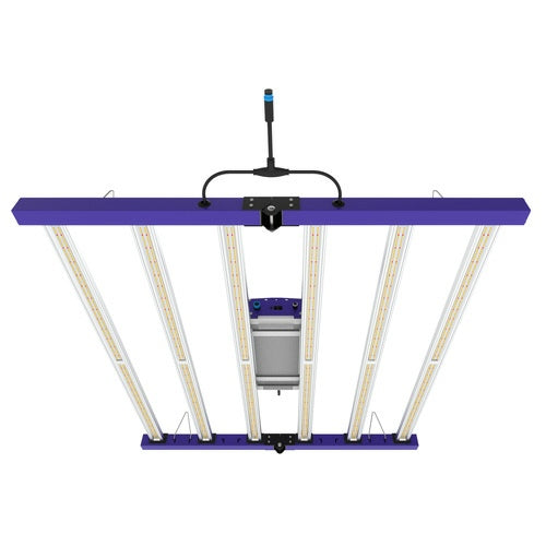 Rayonled GLMF640W - FOLDABLE MEDICAL LIGHT