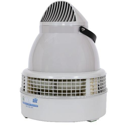 Ideal-Air™ Commercial Grade Humidifier 75 Pints - GrowDudes
