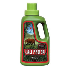 Emerald Harvest® Cali Pro® Bloom A 3 - 0 - 3