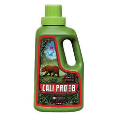 Emerald Harvest® Cali Pro® Bloom B 1 - 4 - 6