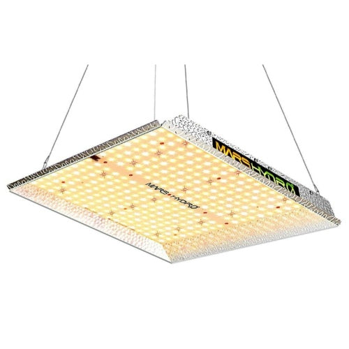 Mars Hydro TS Series TS 1000 145W LED