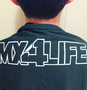 MX4LIFE Super cooling towels