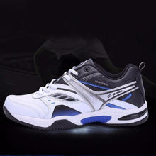 Load image into Gallery viewer, Top Quality Comfortable Male Sneakers