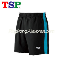 Load image into Gallery viewer, Table Tennis Shorts for Men / Women Ping Pong Clothes Sportswear Training Shorts