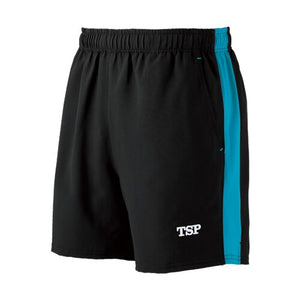 Table Tennis Shorts for Men / Women Ping Pong Clothes Sportswear Training Shorts