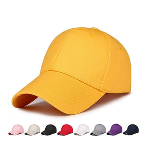 Tennis Player Dad Hat Men Women Snapback Caps Bone Trucker