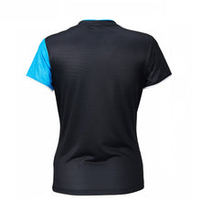 Load image into Gallery viewer, Kawasaki Badminton T-Shirt Men Tennis Quick Dry Short-Sleeve Training  Breathable Shirts For Male ST-S1128