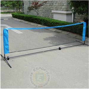 Portable Tennis Ball Net