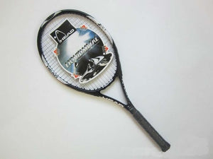Top Material Tennis Racket