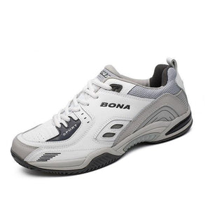 Comfortable Light Soft Tennis Shoes