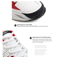 Load image into Gallery viewer, Comfortable Light Soft Tennis Shoes