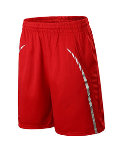 New Men's Tennis Shorts
