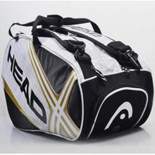 Load image into Gallery viewer, High-Capacity Tennis Bag