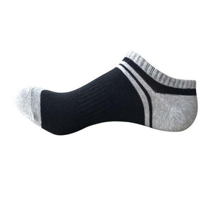 Tennis Ladies Sports Sock