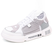 Load image into Gallery viewer, Unisex Tennis Shoes
