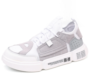 Unisex Tennis Shoes