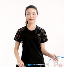 Load image into Gallery viewer, Men And Women Tennis Shirts