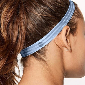 Non Slip Men And Women Sweatband