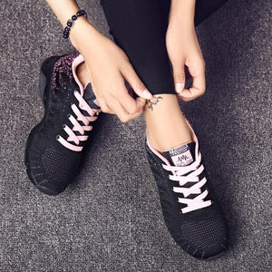 Comfortable Sport Shoes For Women