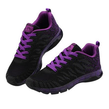 Load image into Gallery viewer, Comfortable Sport Shoes For Women